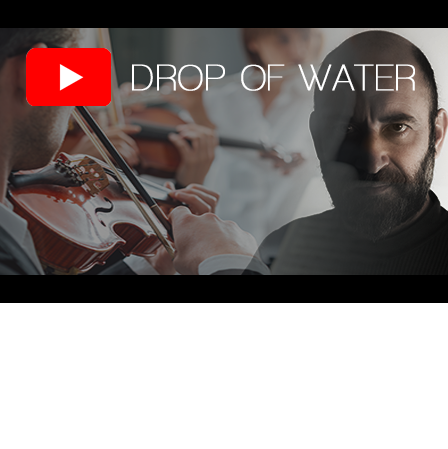 drop_of_water_vpg_orchestral_music_2020_PNG-448x450